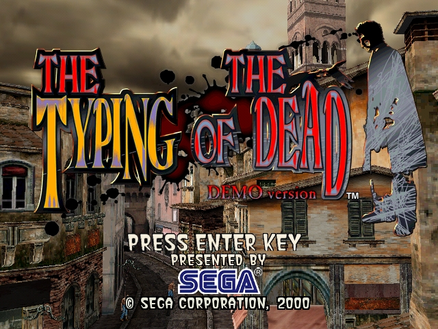 get a grownup to download typing of the dead