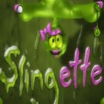 slingette