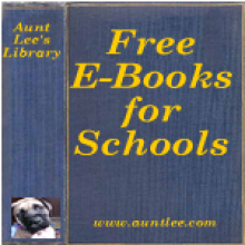 free e-books for schools