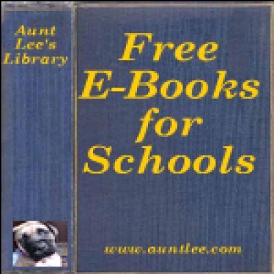 free e-books for schools