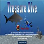 treasure dive